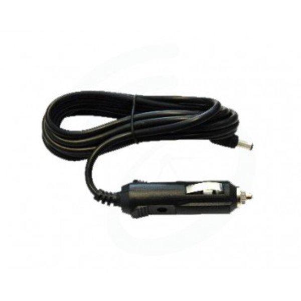 12 volt aansluitkabel