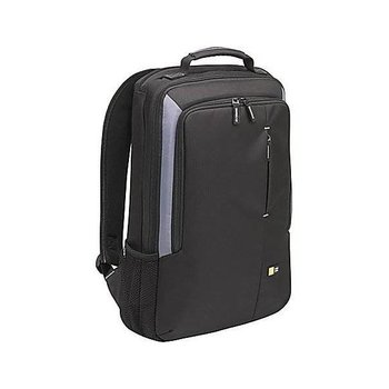 Case Logic Laptop Rugtas tot 17""