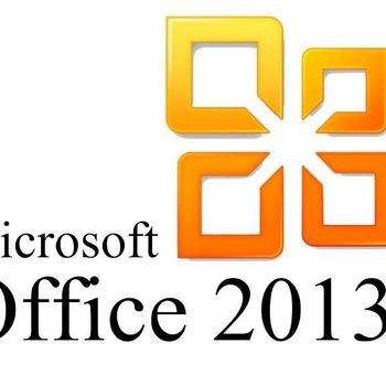 Microsoft Office 2013 voor Thuisgebruik en Studenten