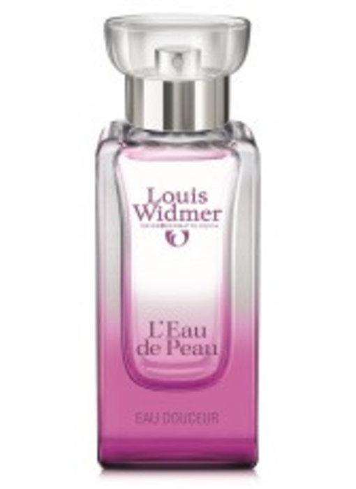 Louis Widmer L'Eau de Peau Eau Douceur 50ml