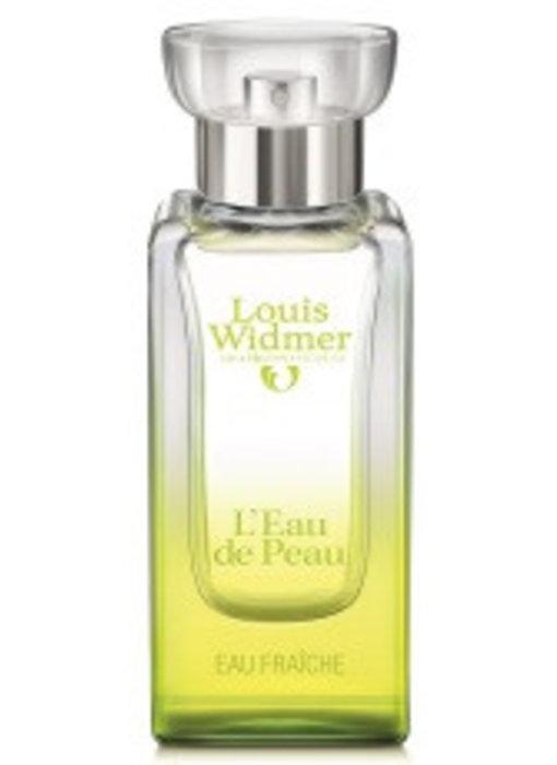 Louis Widmer L'Eau de Peau Eau Fraiche 50ml