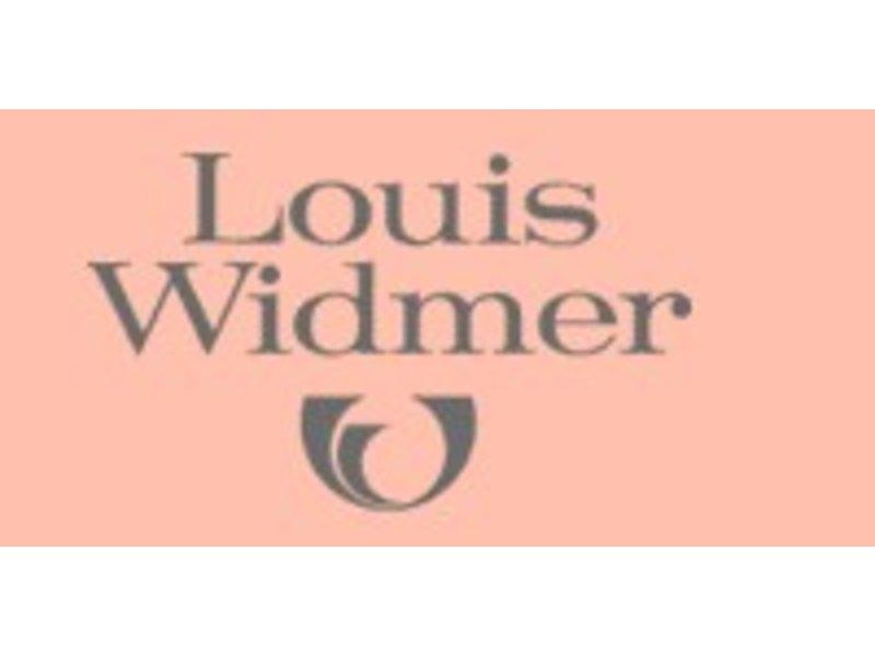Louis Widmer Louis Widmer Dag Creme geparfumeerd