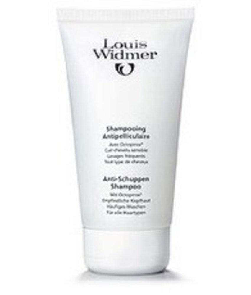 Louis Widmer Antiroos Shampoo ongeparfumeerd