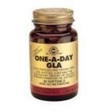 Solgar Solgar One-a-day GLA 150 mg softgels