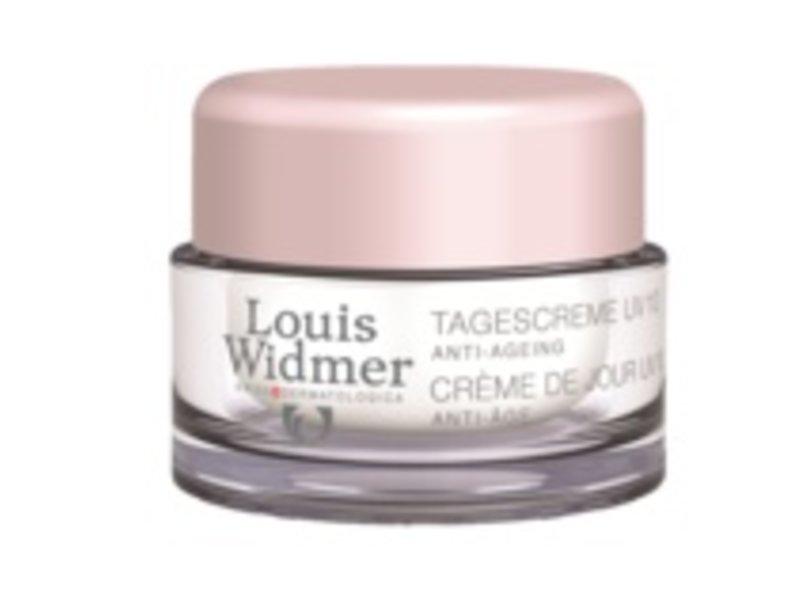 Louis Widmer Dagcreme UV10 ongeparfumeerd