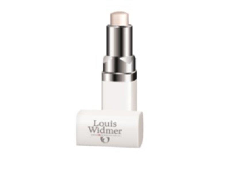 Louis Widmer Louis Widmer Lippenverzorging UV 10 Geparfumeerd
