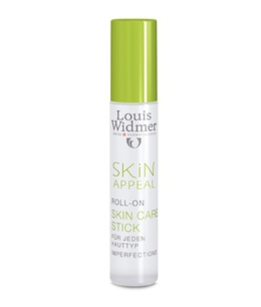 Louis Widmer Skin Appeal Skin Care Stick