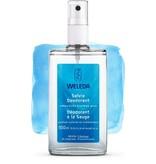 Weleda Weleda salvia deodorant