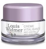 Louis Widmer Louis Widmer Vitaliserende Crème Ongeparfumeerd mini