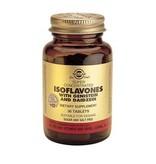 Solgar Super Concentrated Isoflavones tabletten