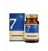 Solgar No. 7 Plantaardige capsules