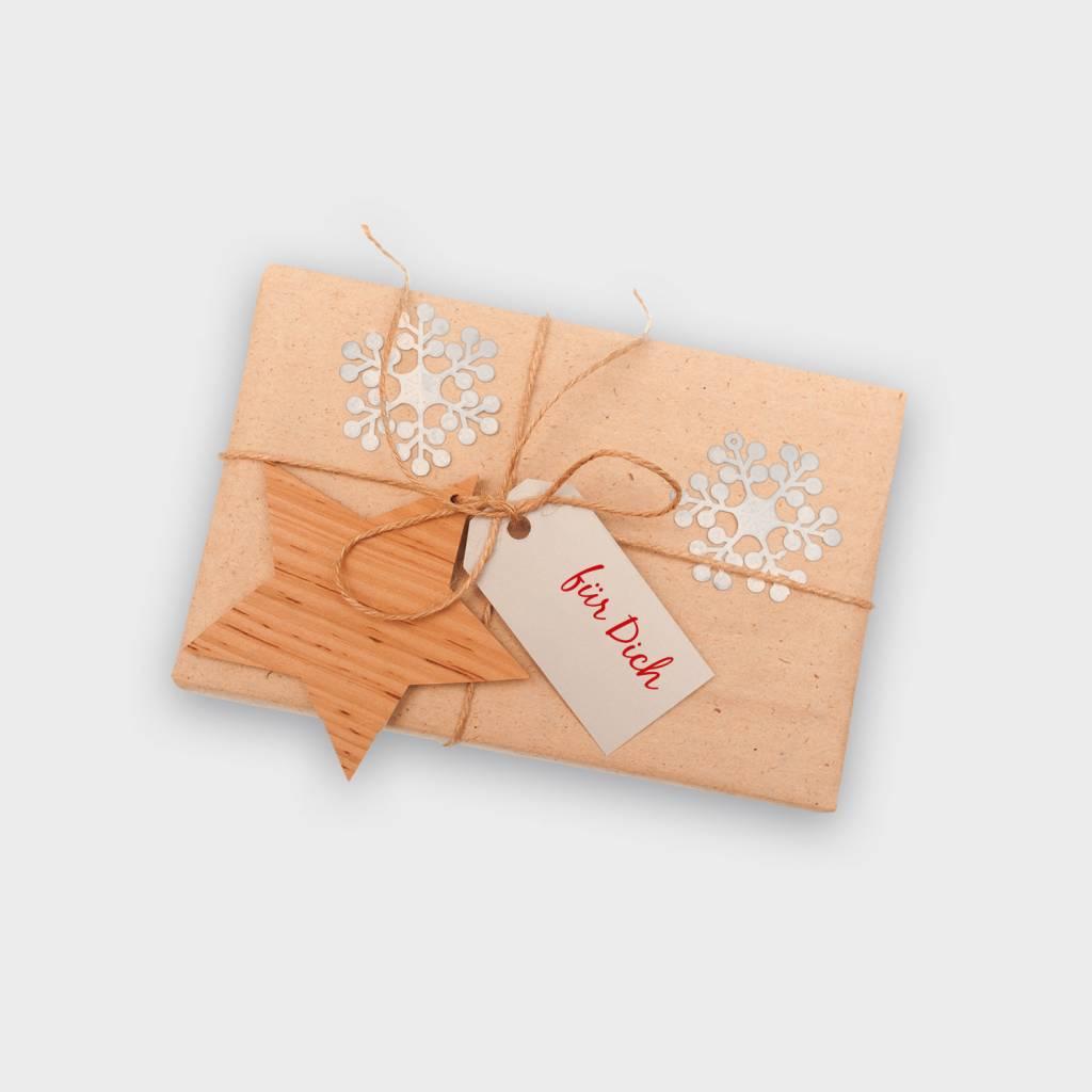 Die beste Geschenkidee