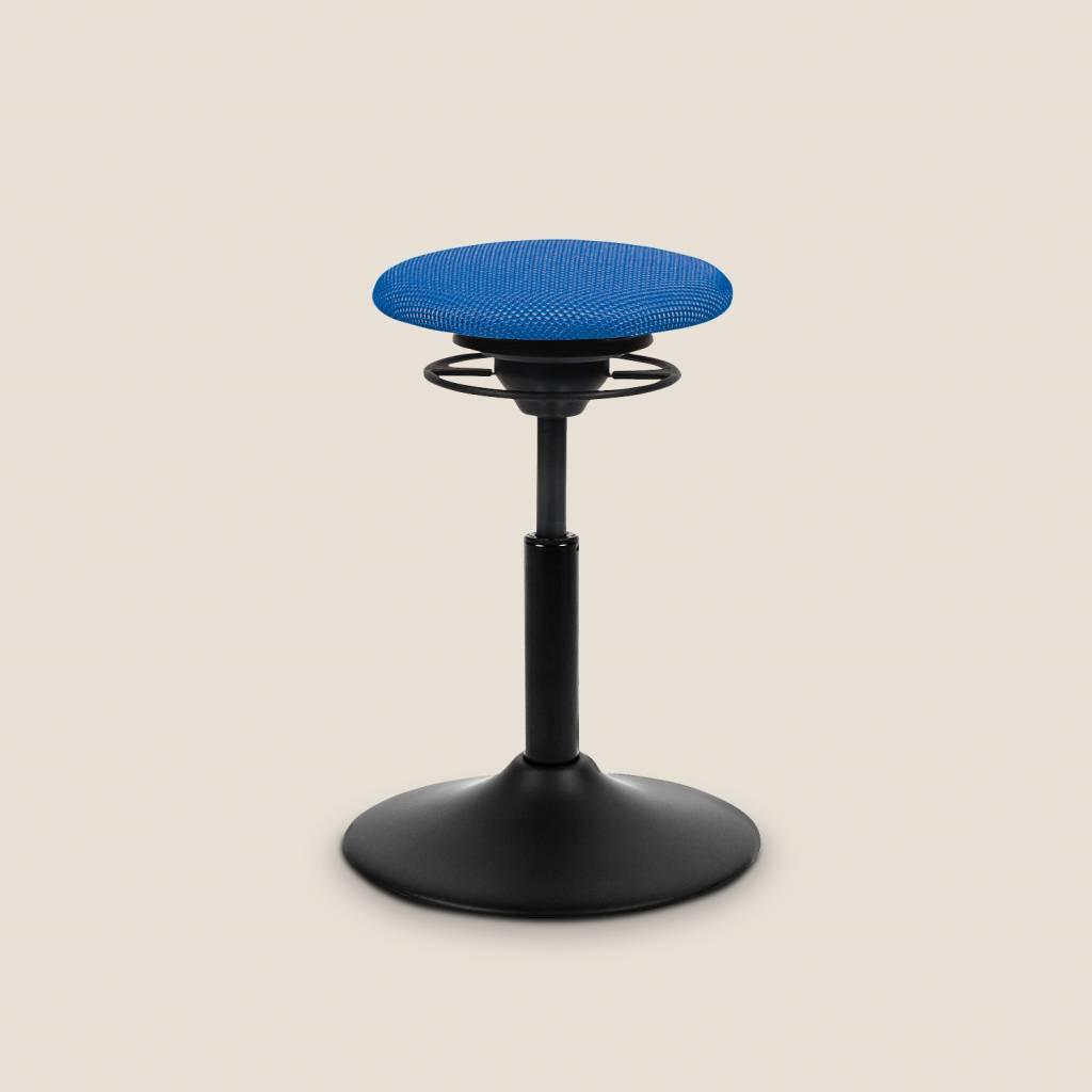 BALIMO®CLASSIC BALIMO® Sitztrainer Schwarz