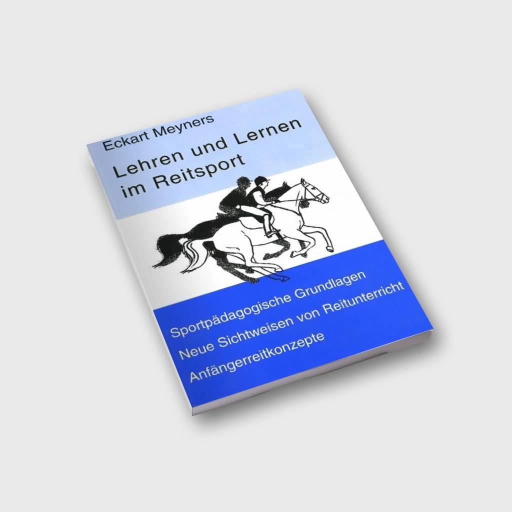 Lehren und Lernen im Reitsport