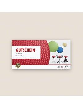 Gutscheine von 25€ - 395€