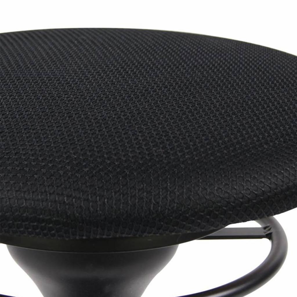 BALIMO® ASSIST BALIMO® Sitztrainer Roll - Preishit