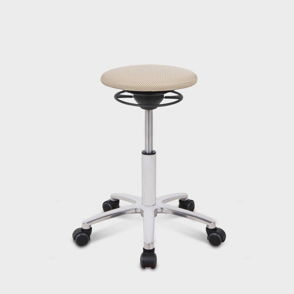 BALIMO®ROLL Sitztrainer ROLL