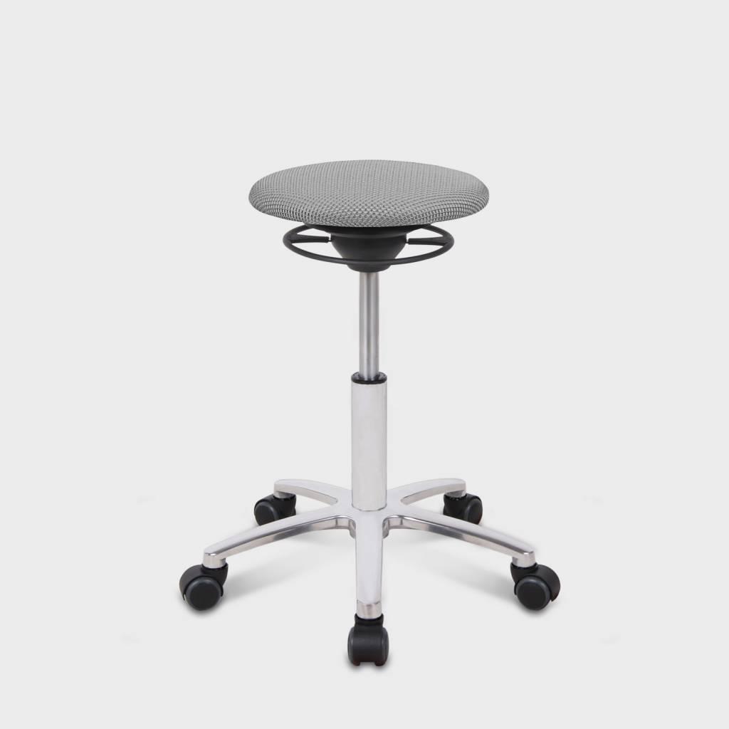 BALIMO®ROLL BALIMO® Sitztrainer Roll - Preishit