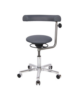 BALIMO® OFFICE BALIMO® Sitztrainer OFFICE