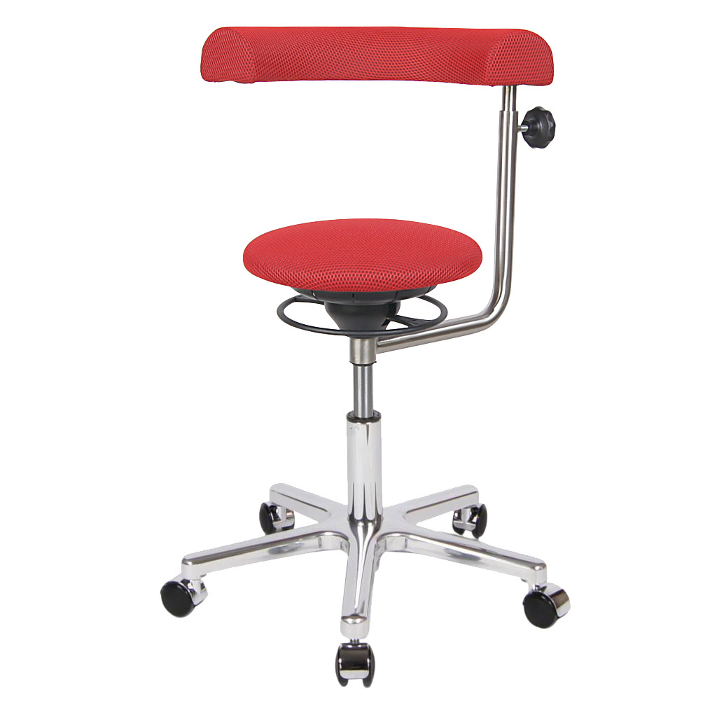 BALIMO® OFFICE Sitztrainer OFFICE