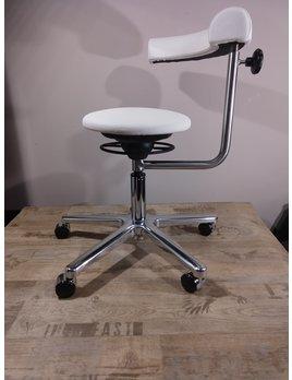 BALIMO®CLASSIC BALIMO® Sitztrainer Office (gebraucht)