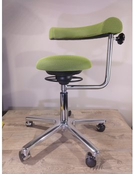 BALIMO® OFFICE BALIMO® Sitztrainer OFFICE (gebraucht)