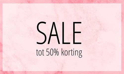 Sale: Tops & Blouses