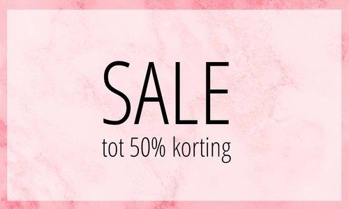 Sale: Jurken & Rokjes