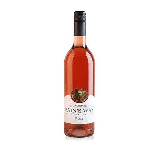 Bain's Way Rosé