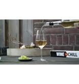 WINECHILL Original 2.0 wijnkoeler
