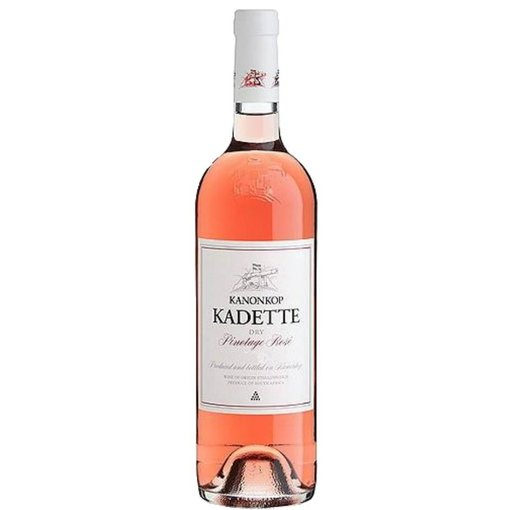 Kanonkop Kadette Pinotage Rosé
