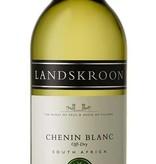 Landskroon Chenin Blanc Off-Dry