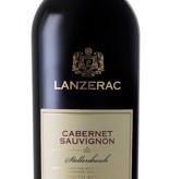 Lanzerac Cabernet Sauvignon