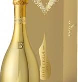 Bottega Gold Prosecco