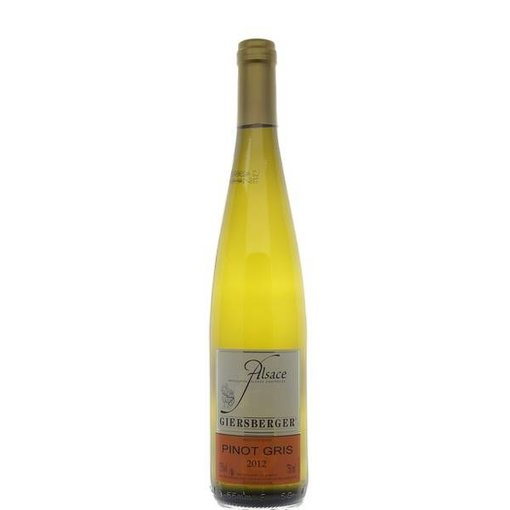 Giersberger Pinot Gris