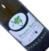 Marc Jambon Beaujolais blanc