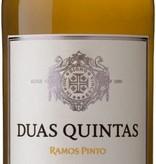 Ramos Pinto Duas Quintas White do Douro