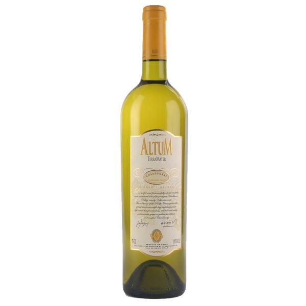 Altum Chardonnay