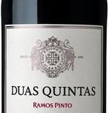 Ramos Pinto Duas Quintas Red do Douro