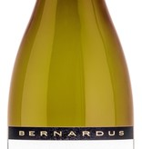 Bernardus Chardonnay - Monterey County