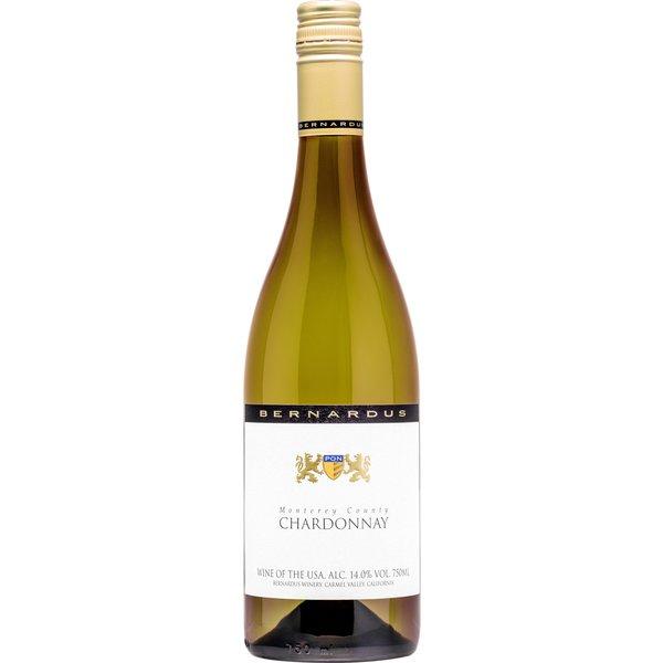 Chardonnay - Monterey County