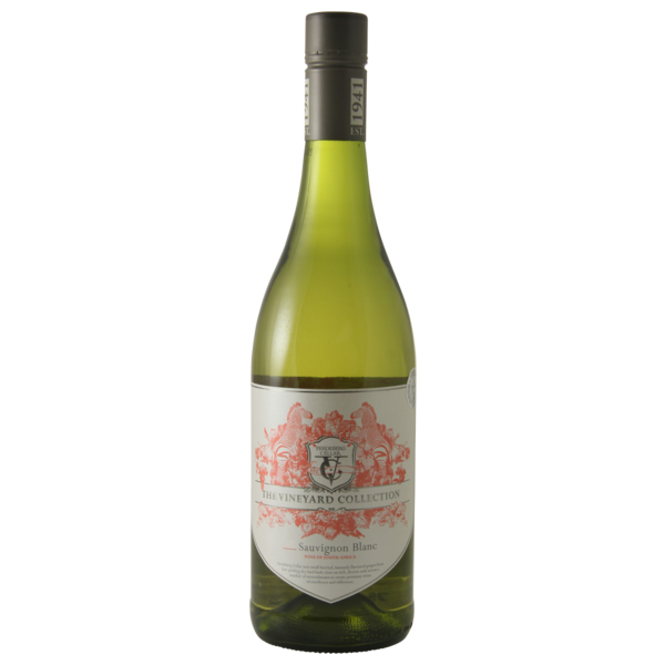 The Vineyard Collection Sauvignon Blanc