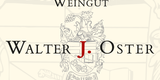 Walter J. Oster