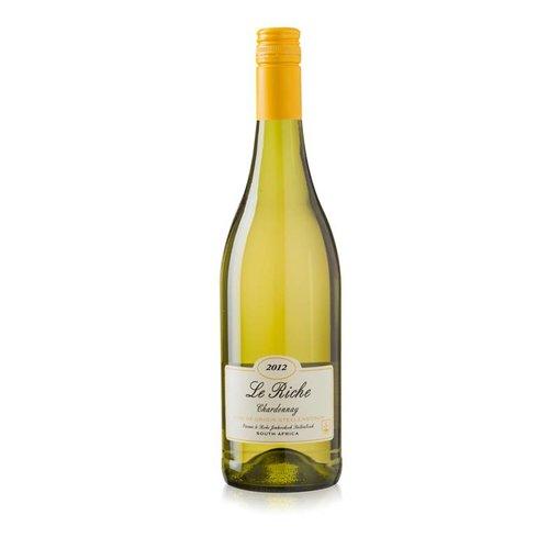 Le Riche Chardonnay