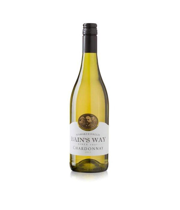 Bain's Way Chardonnay 2016