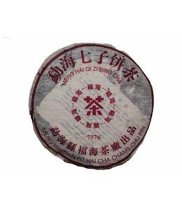 Fuhai Fuhai 7576 2004