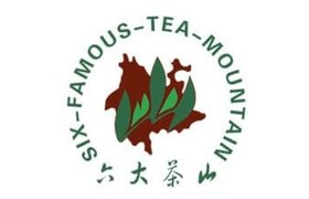6FTM (Six Famouns Tea Mountain)