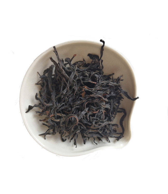 Oolong tea Fenghuang Milanxiang Dancong (single bush) 2019