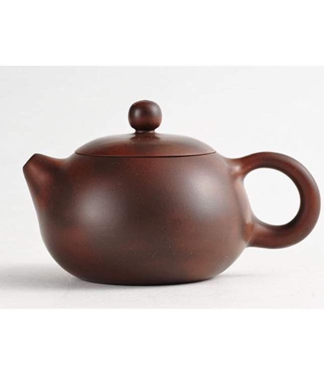 Jianshui Xishi tea pot (150 cc)