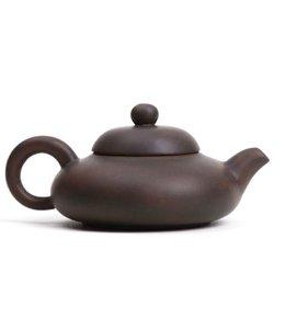 Jianshui Bianfu tea pot (80 cc)